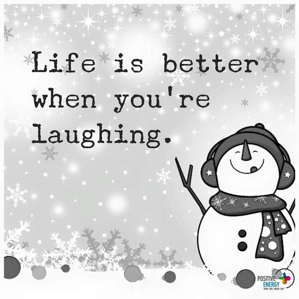 Life Is Better When You're Laughing Pictures, Photos, And Images For Facebook, Tumblr, Pinterest