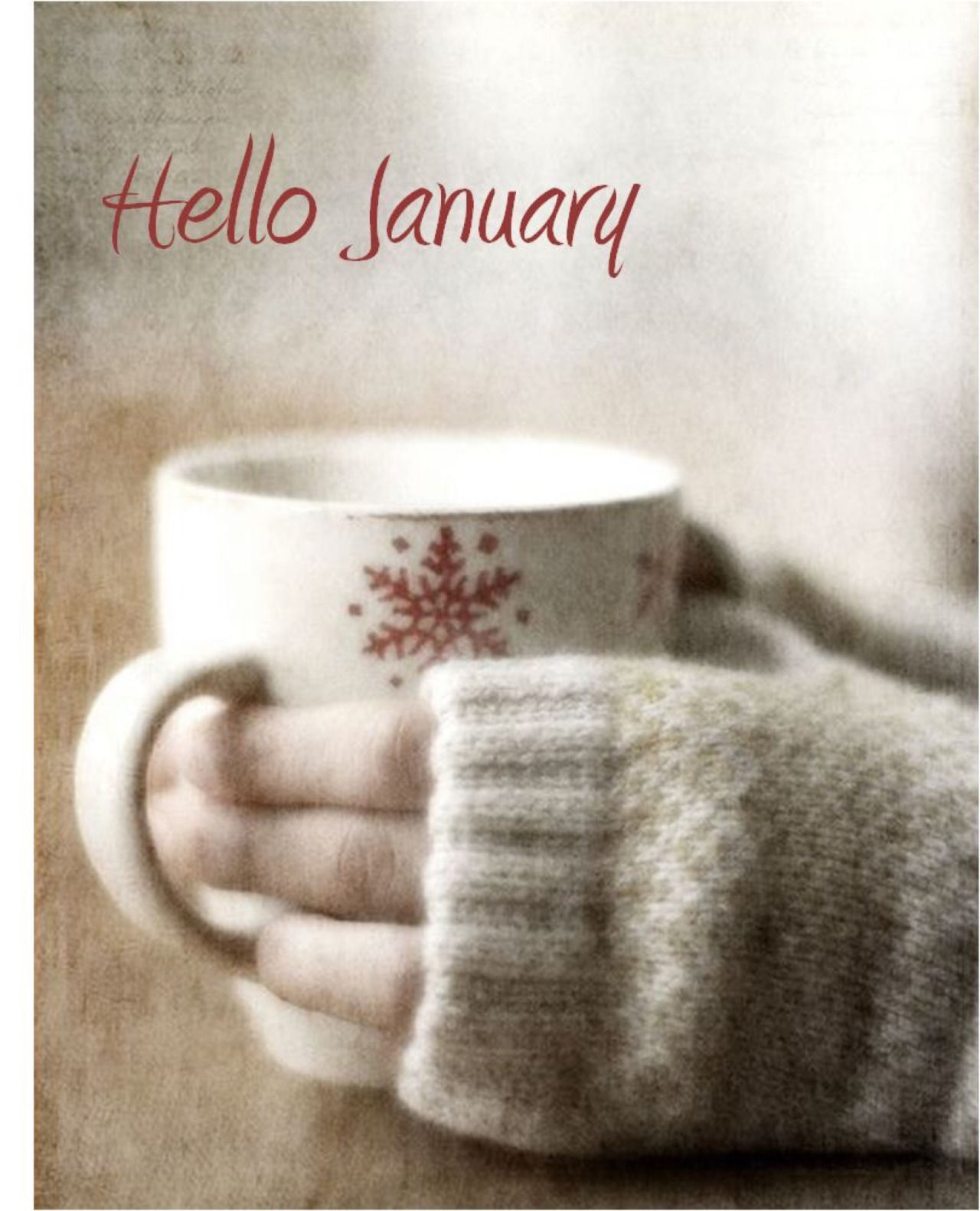 Quotes January Hello January Winter Quote Pictures Photos And Images For
