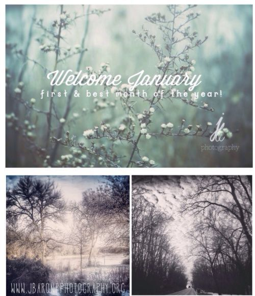 67 Best Trending News Viral Videos Images On Pinterest: Welcome January Pictures, Photos, And Images For Facebook