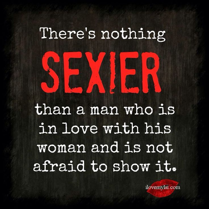 Her You Show Woman A Love