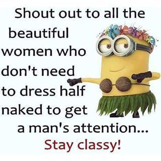 Stay Classy Ladies Pictures Photos And Images For