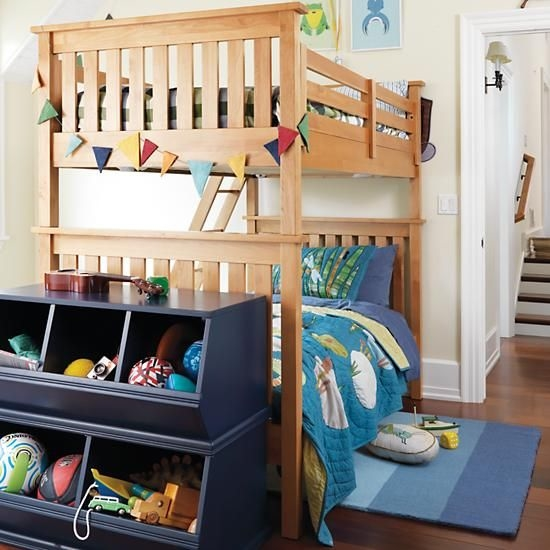 Boy 39 S Room Organization Pictures Photos And Images For