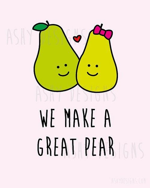 great pears quotes