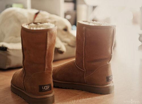 ugg boots tumblr