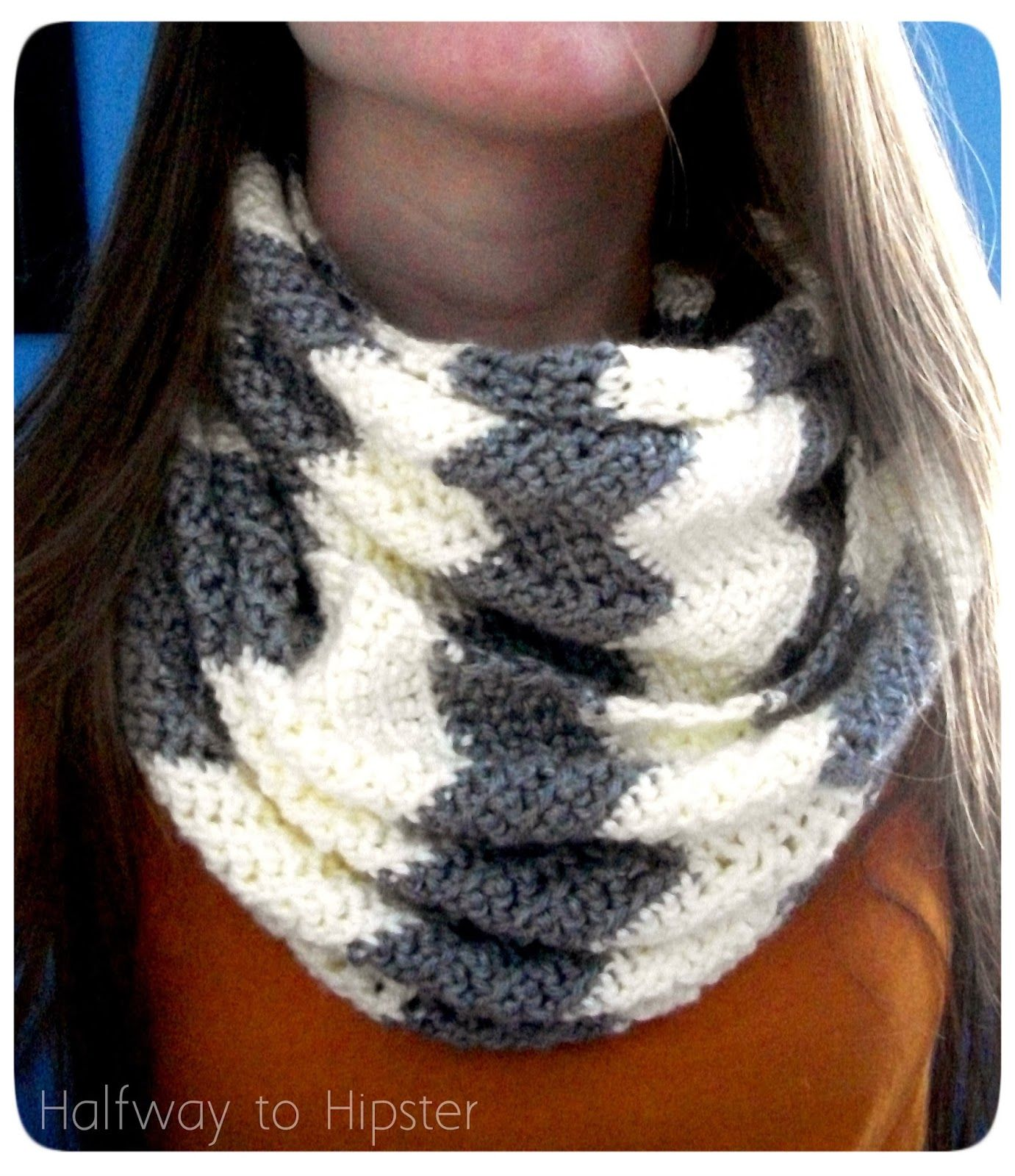 Chevron Scarf Pattern Pictures Photos And Images For Facebook