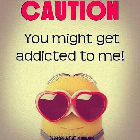 Best 25+ Recovery humor ideas on Pinterest   Addiction ...  Meme Addiction Get Help