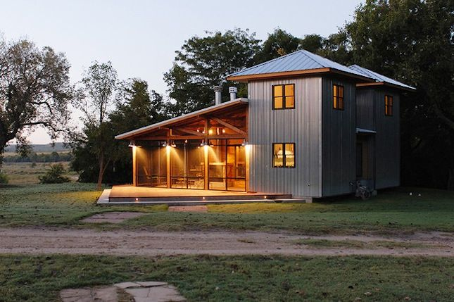 Cowboy Bunkhouse Pictures  Photos  And Images For Facebook