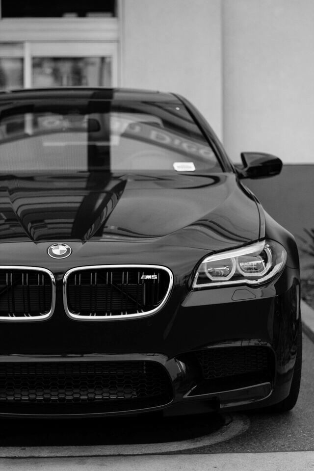 BMW M5 Pictures, Photos, and Images for Facebook, Tumblr, Pinterest