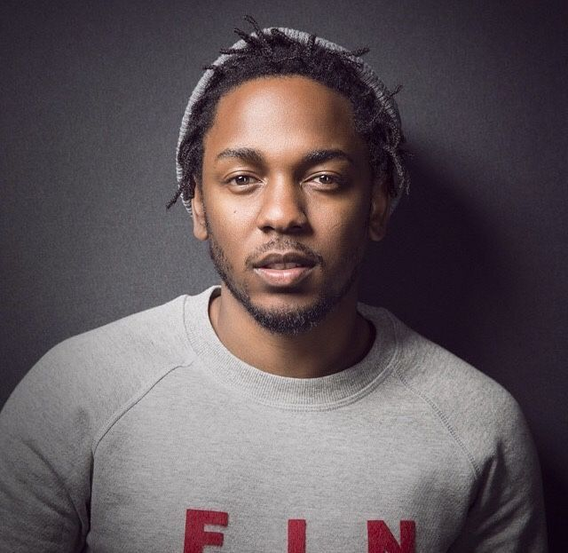 Kendrick Lamar Pictures, Photos, and Images for Facebook ...
