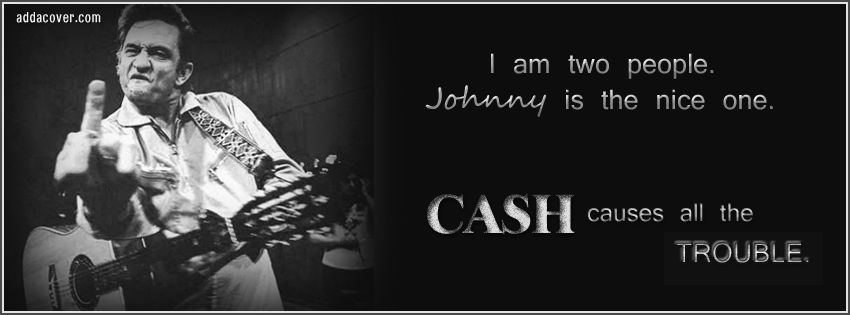 Loved On Quotesgram Johnny Cash Quotes RB4DNB7Ijr
