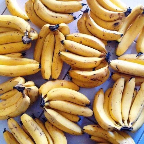 Diy Banana Valentines