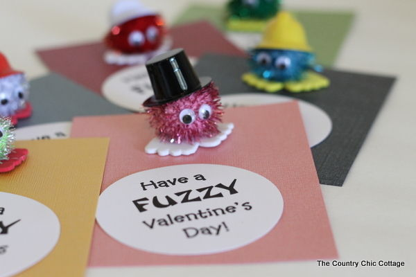 Handmade Valentines Day Cards Pictures Photos and Images for – Pinterest Valentines Card