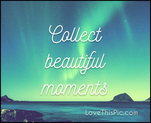 Collect Beautiful Moments Pictures Photos And Images For Facebook