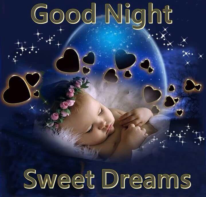 Αποτέλεσμα εικόνας για good night