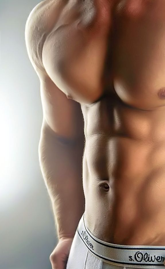 Male Abs 29