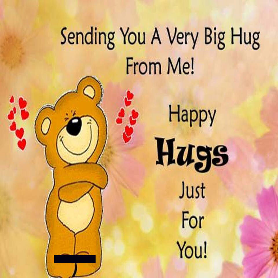 Image result for happy tuesday hugs pix