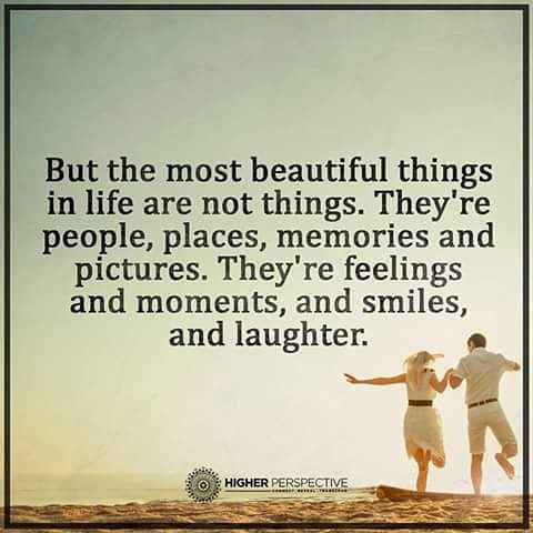 feelings and moments and smiles and laughter pictures