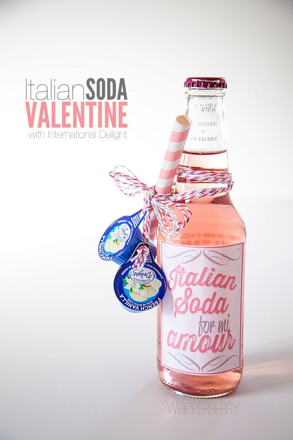 Italian Soda Valentine Pictures Photos And Images For