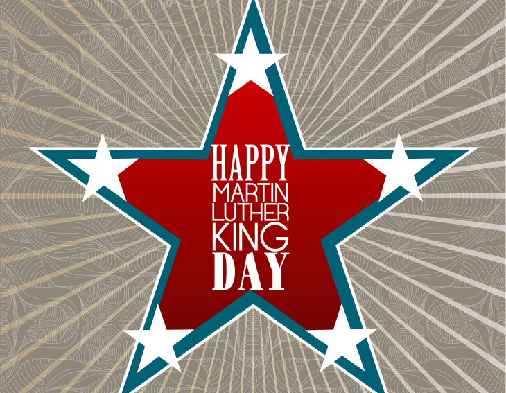 Happy Martin Luther King Day Pictures Photos And Images For
