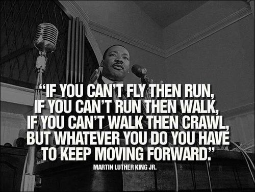 You Have To Keep Moving Forward Pictures, Photos, And