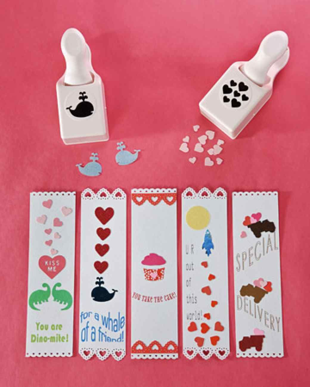 Valentines Day Card Bookmark Pictures Photos and Images for – Pinterest Valentine Day Cards