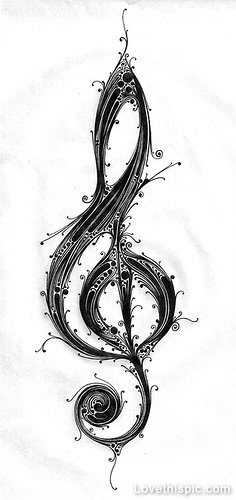 Music Note Pictures Photos And Images For Facebook Tumblr