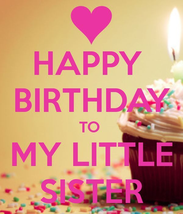 happy birthday letter to my sister happy birthday to my pictures photos and 16057
