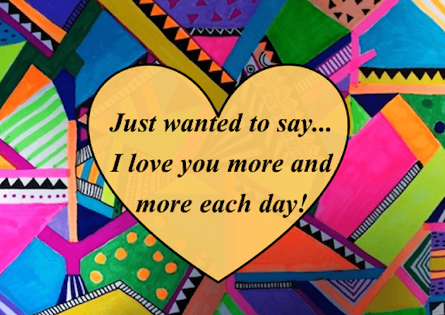I Love You More Each Day Quotes Tumblr : 232819-I-Love-You-More-And-More-Each-Day-.png?1