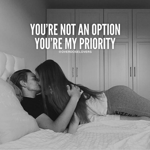 You Are My First And Last Love Quotes : You Are My Priority Pictures, Photos, and Images for Facebook, Tumblr ...