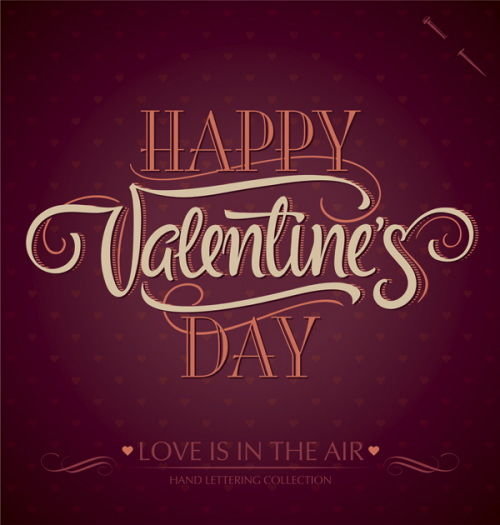 Happy Valentine S Day Love Is In The Air Pictures Photos And