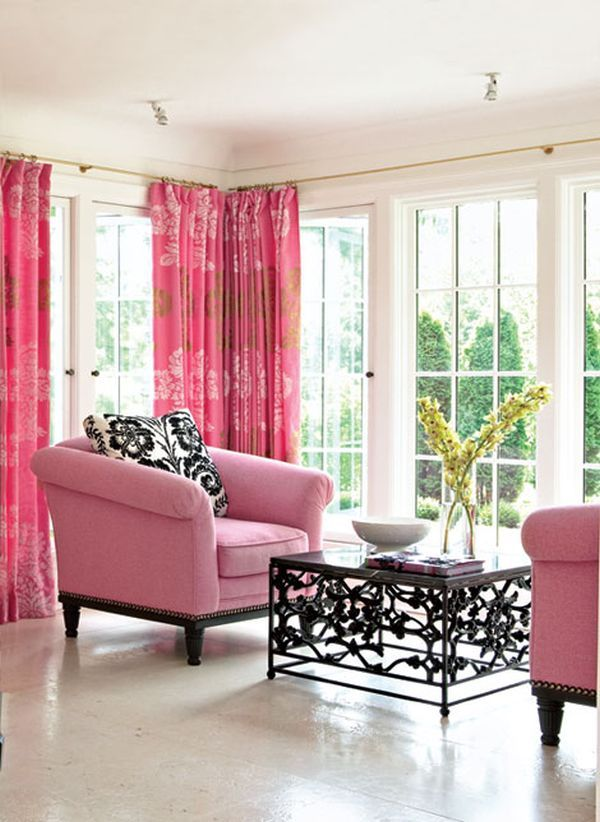 Nice Design Your Living Room Online Adornment - Living Room Designs ...