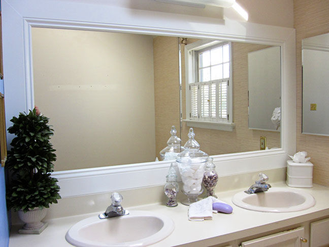 bathroom mirror pictures tumblr frame a bathroom mirror pictures photos and images for 16244