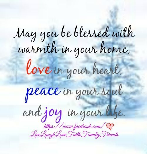 Image result for images for be blessed
