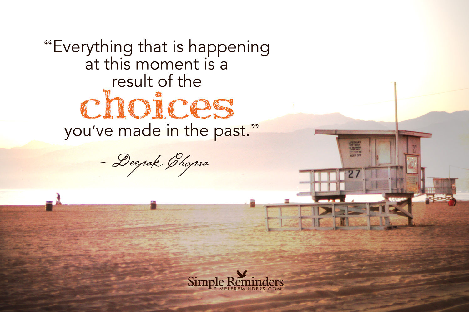 The Choice Quotes Choices Pictures Photos And Images For Facebook Tumblr