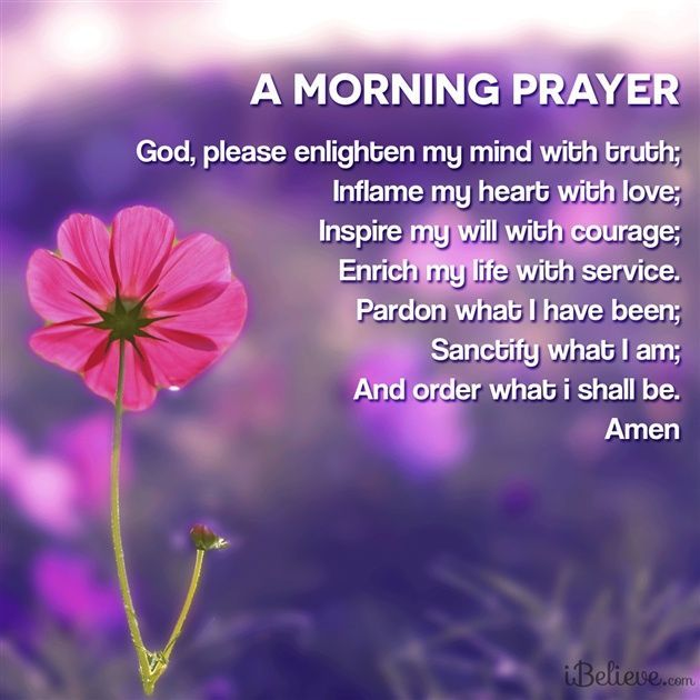 Beautiful Morning Quotes Beautiful Morning Prayer Pictures Photos And Images For Facebook .