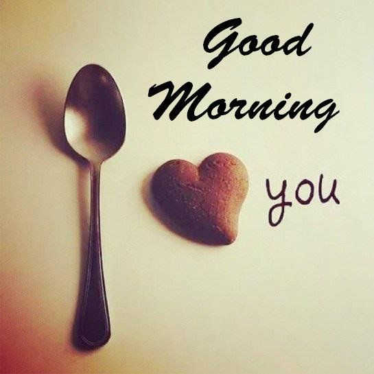 Bast Love Pictures With Good Morning: Good Morning Love You Pictures, Photos, And Images For