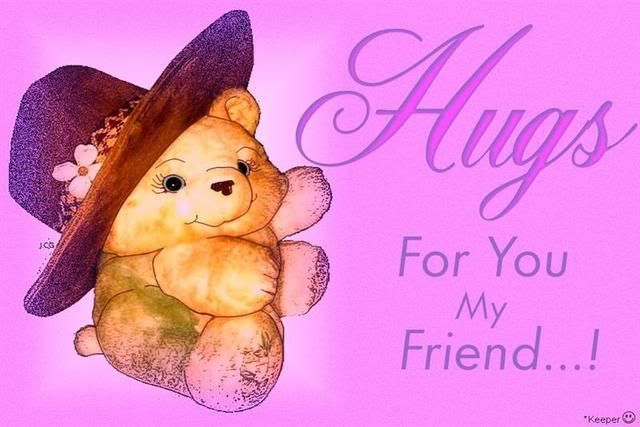 My special friend friendship friend friendship quote friendship - Hugs For Your My Friend Pictures Photos And Images For