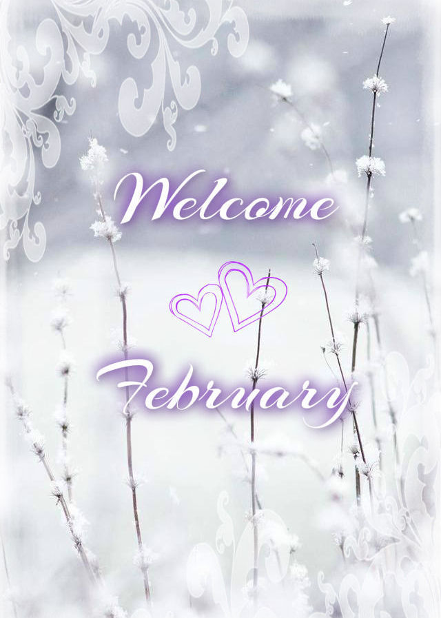 welcome february pictures photos and images for facebook