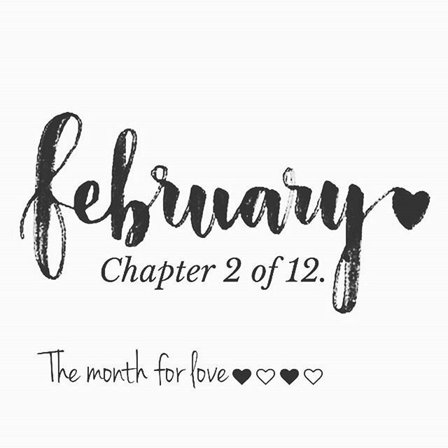 February chapter 2 of 12 the month of love pictures photos and