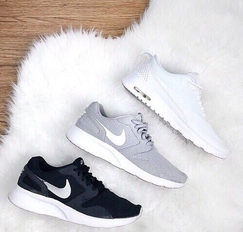 mzygok Buy cheap Online - white roshes,Fine - Shoes Discount for sale