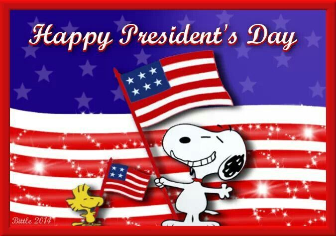 Happy Presidents Day Pictures, Photos, and Images for Facebook, Tumblr
