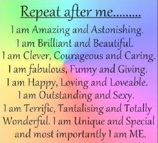 I Am Me Quotes For Facebook I Am Me Pictures, Phot...