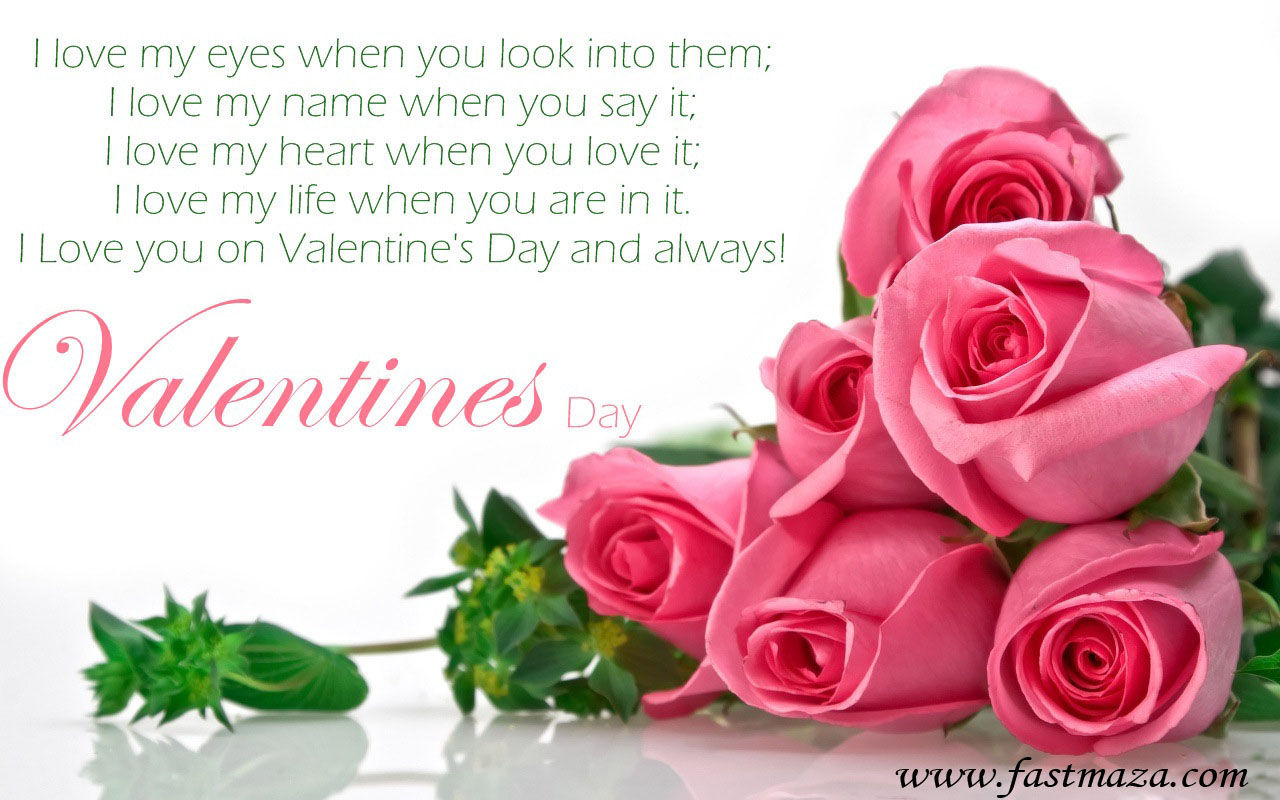 valentines day rose quote pictures photos and images for