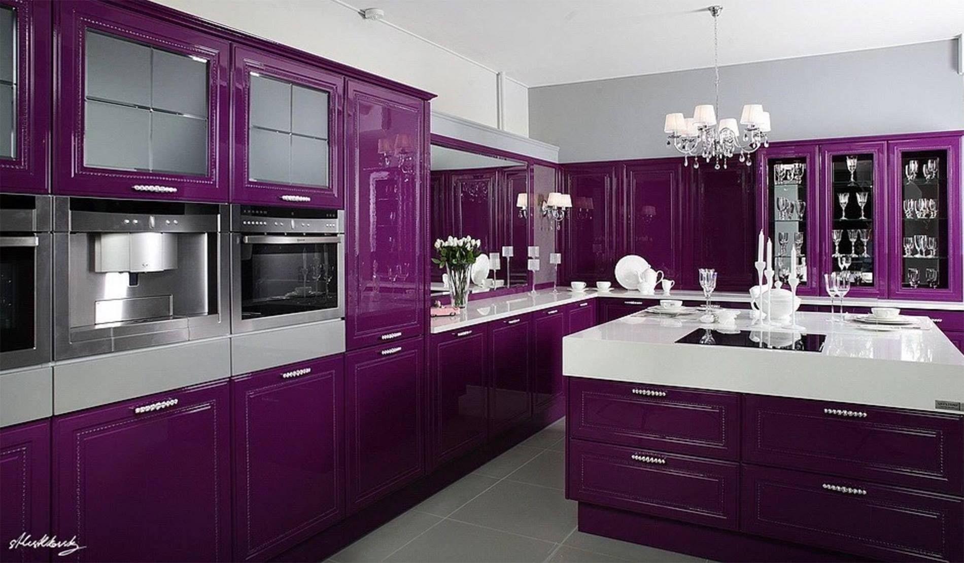 Ikea Kitchen China Cabinet