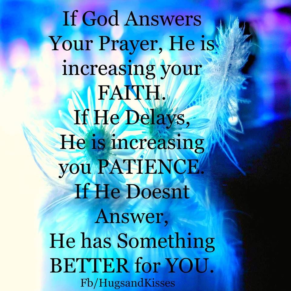 God Is Always There For You Pictures Photos And Images