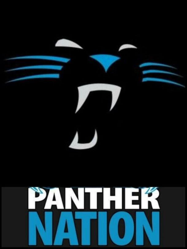 panthers nation pictures photos and images for facebook