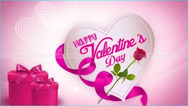 Nco Nkaujkabxi Kawg Li - Page 2 238051-Happy-Valentine-s-Day