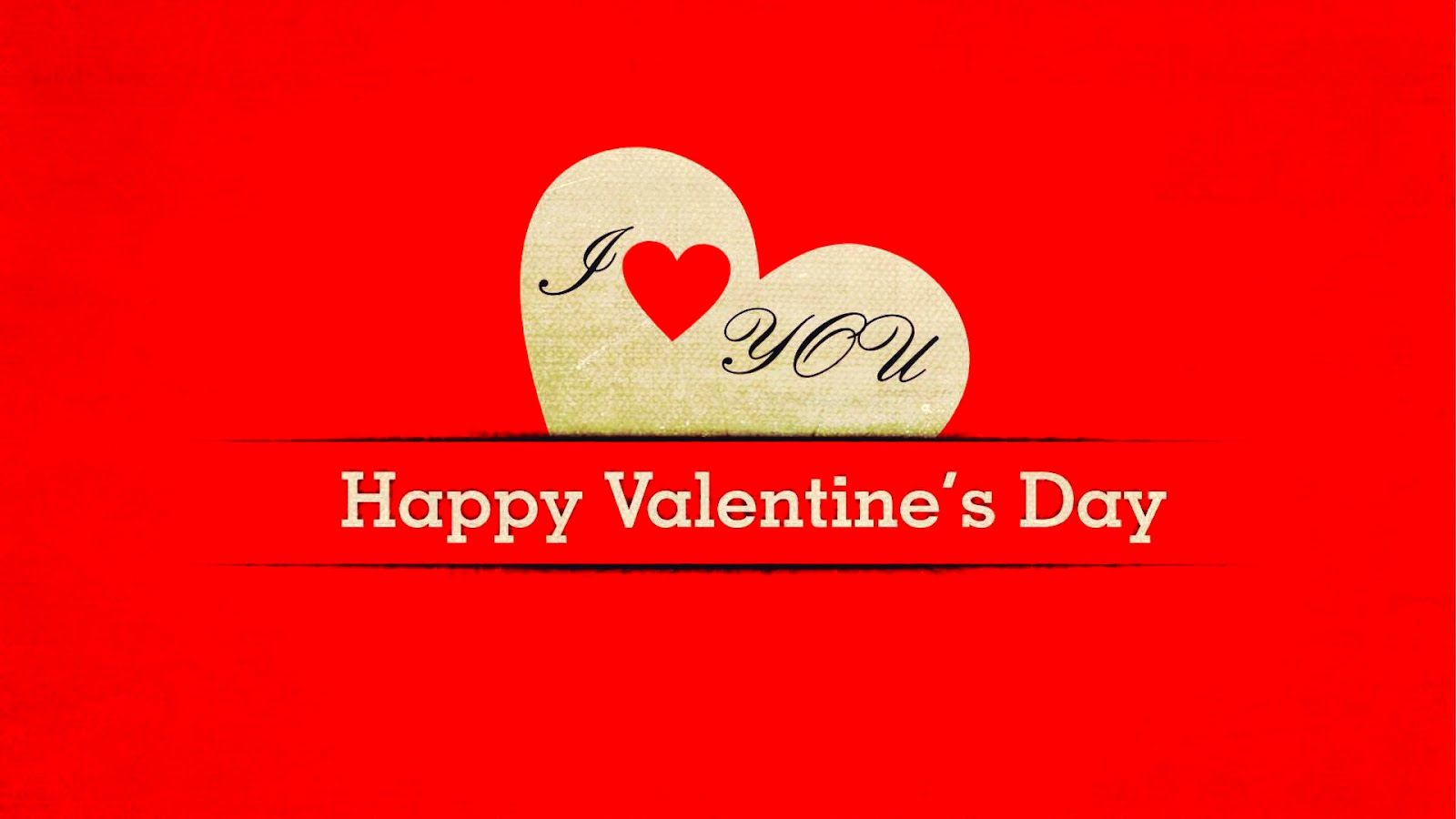 I love you happy valentines day pictures photos and for Valentines day ideas seattle