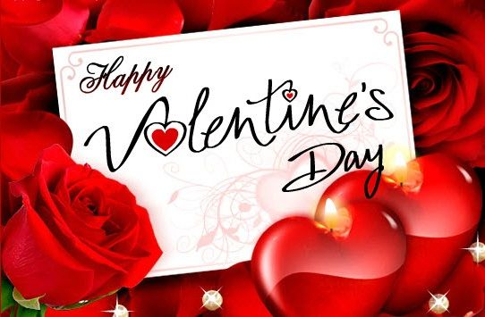 happy valentine's day note graphic pictures, photos, and images, Ideas
