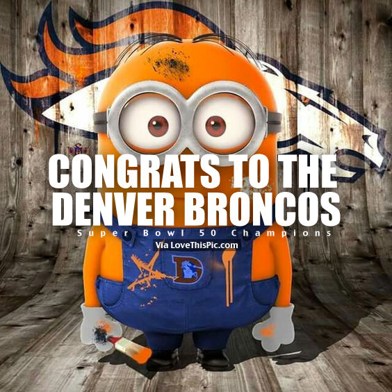 Congrats To The... Photography Lessons Denver